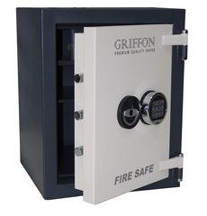 Сейф Griffon FS.57.KE