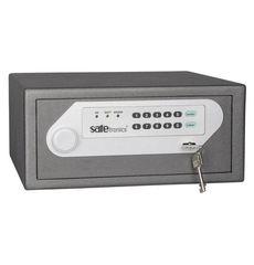 Сейф Safetronics HT1-17/38