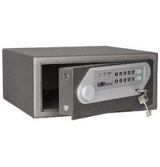 Сейф Safetronics HT1-17/43