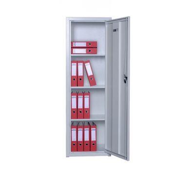 Шкаф Архивный Паритет-К С.170.1