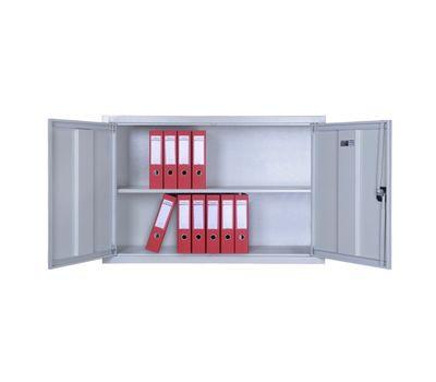Шкаф Архивный Паритет-К С.200.2