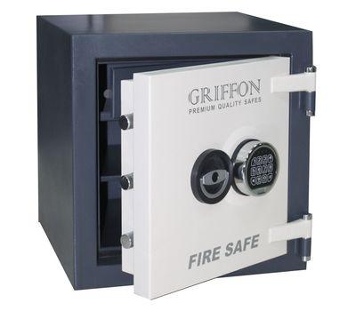 Сейф Griffon FS.45.K.E