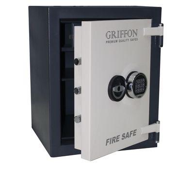 Сейф Griffon FS.57.K.E