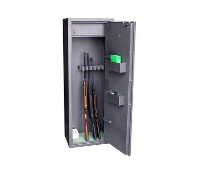 Сейф Safetronics IVETA 5РМ