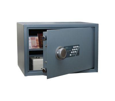 Сейф Safetronics NTL 24Es