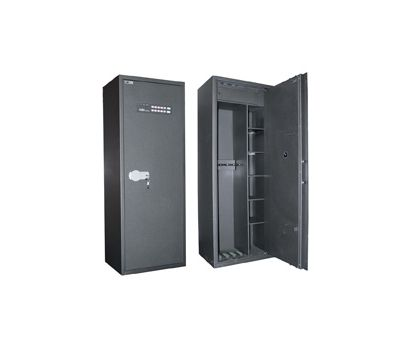 Сейф Safetronics TSS 160ME/K9