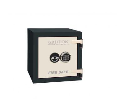 Сейф Griffon FS.45.E
