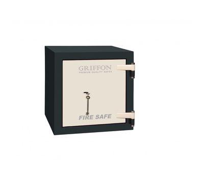 Сейф Griffon FS.45.K