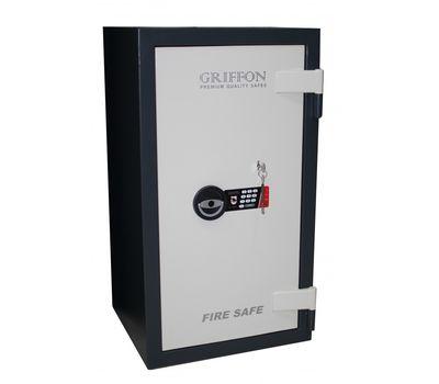 Сейф Griffon FS.90.K.E