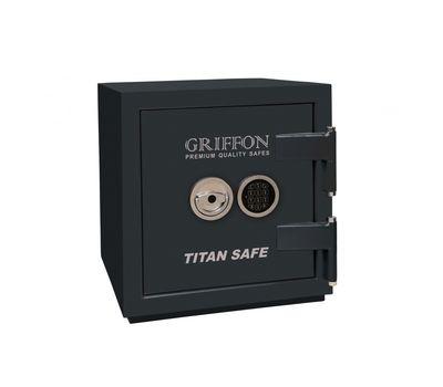 Сейф Griffon CL II.50.E
