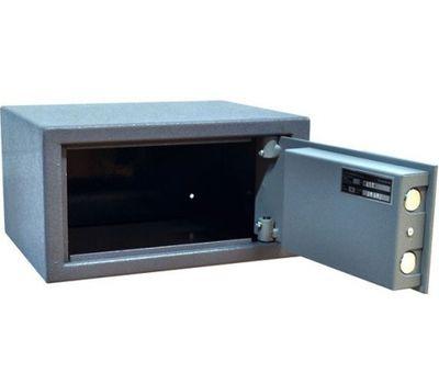 Сейф Safetronics NTL 20M