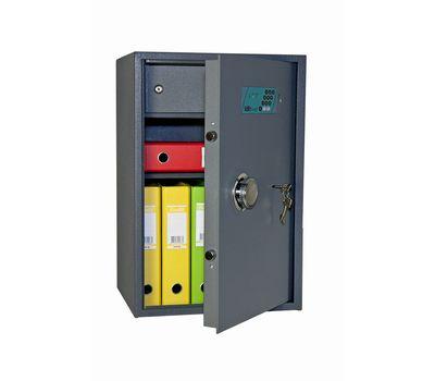 Сейф Safetronics NTL 62E-Мs