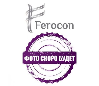 Шкаф одежный Ferocon НО 12-03-04