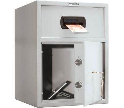 Сейф Smart-box VALBERG SMB-1