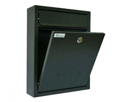 Ящик почтовый Ferocon РВ-05