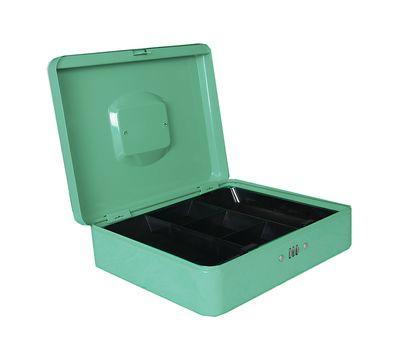 коробка кэшбокс TS 0017