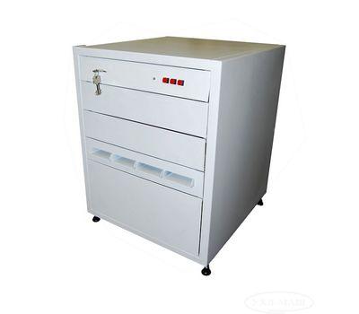 Темпо-касса Ухл-Маш ТК-01(депозитный сейф)
